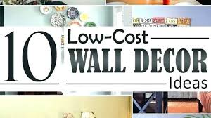 wall decor ideas for office. Wall Decor Ideas For Office Home . #