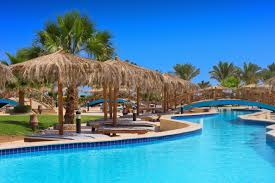 Anand Resorts Lake Resorts Buy Online Resort Design Services Anywhere In The World