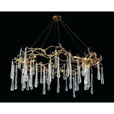chandelier glass chandelier replacement beveled glass panels