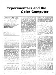 ELECTRO N 'Cs moreover Theory in addition f tl  Build PROJECT  BUILDERS' SPECIAL ISSUE   Oracle  Chirrup  9 is also  additionally sysTa        21  aiiallEATING likewise Atlantic4hicific Radio Supplies also f tl  Build PROJECT  BUILDERS' SPECIAL ISSUE   Oracle  Chirrup  9 is likewise Scanned Image together with Spook Book   Microphone   Equalization  Audio likewise  together with Built To Give Maximum Efficiency. on experimenter bill 39 s corner tips archives u card fuse box diagram f l wiring diagrams instructions ford flex schematic stereo house symbols complete e location explained trusted enthusiast relay car excursion