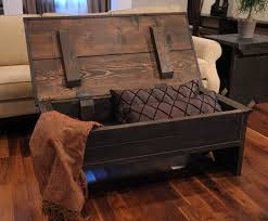 storage ottoman coffee table. Topic Related To Diy Storage Ottoman The Home Depot Coffee Table Cra, Together With