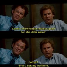 Step Brothers Quotes Amazing Step Brothers Quotes Google Search On We Heart It