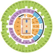 Illinois Basketball Seating Chart State Farm Center Seating Chart Champaign
