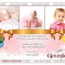 first birthday invitation card matter in marathi invitation card first birthday in marathi gallery