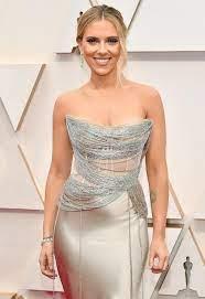 View 28 Scarlett Johansson