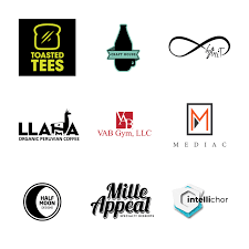 Di Logo Design Logo Design Brands And Concepts On Behance