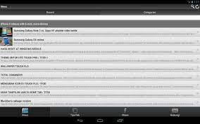 Ngoprek Gadget for Android - APK Download