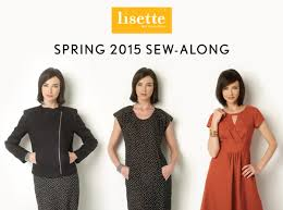 Lisette Patterns Cool Inspiration Ideas