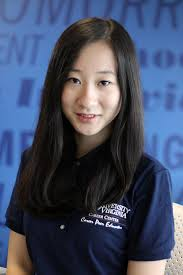 cpe spotlight amber zhang uva career center describe your current career aspirations