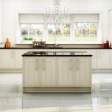 Small Picture Kitchen cabinet materials 10 of the best Ideas for Home Garden