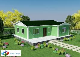 Small Picture Cheap House Plans Build Best 8 thestylepostscom