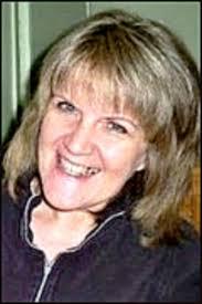 Colleen Smith | Obituary | Bangor Daily News
