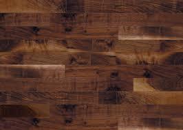 dark brown hardwood floor texture. New Ideas Dark Brown Hardwood Floor Texture Black Walnut Flooring Natural Country F
