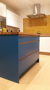John Lewis Kitchen Furniture 1000 Images About Kitchens Pure On Pinterest Clever Design