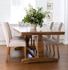 farm dining room table. French Farmhouse Dining Table Farm Room