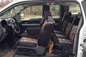 skanda mossy oak camo neosupreme seat