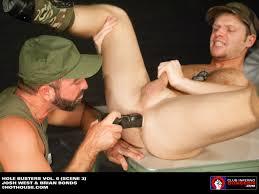 Extreme gay dildo movie thumbs