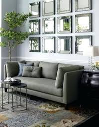 um image for mirrored wooden wall panels full size of living roommodern mirror 7 cool features