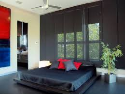 modern bedroom ceiling fans. Modern Bedroom Ceiling Fans