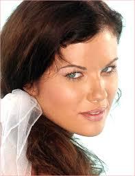 atlanta makeup artists photo 1