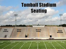 Cougar Stadium Seating Chart Finally Unified Big Changes In Stadium Seating The Cougar