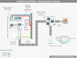 Schema Circuit Electrique Exterieur