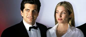 The Birth Chart Asteroids Of Jfk Jr Straightwoo