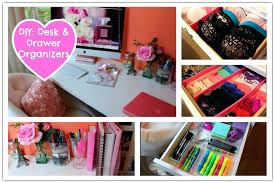 office drawer organizer uk desk tray organizers diy ikea micke desk drawer organizer uk office ideas office drawer organizer ideas