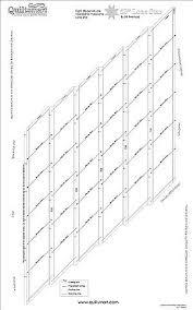 Pellon Interfacing Chart Pellon Interfacing Chart Best Of N Interfacing Stablilizer