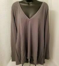 Shimera Plus Size Clothing For Women For Sale Ebay