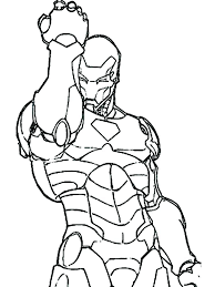 coloring superheroes free printable superhero coloring pages sumptuous design ideas free super hero squad coloring book coloring superheroes