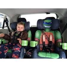ninja turtles car seat more views ninja turtle car seat canada