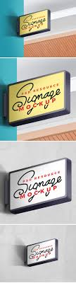 Sign up now to access your free images. 105 Amazing Logo Mockups Free Premium