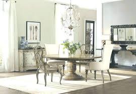 light and living lighting. Full Size Of Bedroom Decorative Lights For Living Room Online Best Spotlights Modern Light And Lighting