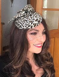 Charlene Curran looking stunning... - The Style Studio - Blog ...