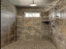Bathroom Tile Patterns Shower Options : Bathroom Tile Patterns Shower With Natural  Stone Colour