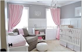Pink Bedroom Curtains Bedroom Wonderful Window Curtain 10 Images About Rachelles