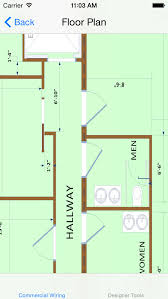 commercial wiring diagrams sample apps apps commercial wiring diagrams sample screenshot 1 commercial wiring diagrams sample screenshot 2