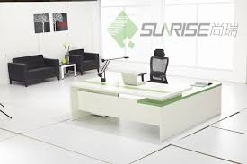 office desk design. design office desk download designs stabygutt
