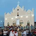 imagem de Belém Alagoas n-11