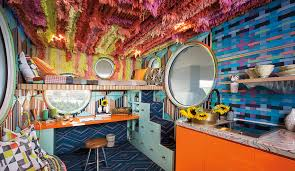 8 top interior design s scad