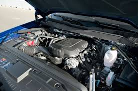 similiar lv3 engine keywords gm 4 3l v6 ecotec3 lv3 engine authority gm wiring diagram and