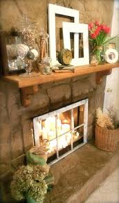 fireplace with candles inside charming decoration fireplace candle inserts best fireplace ideas on fireplace candles holders