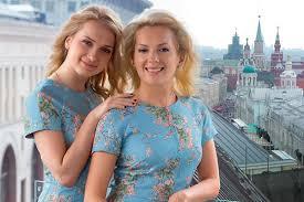<b>Мария</b> Порошина мечтает еще об одном ребенке стр.2 - 7Дней.ру