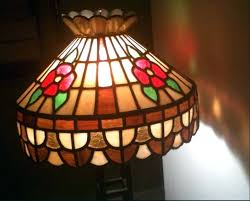 antique stained glass light fixtures antique stained glass chandelier and ceiling lights vintage stained glass hanging