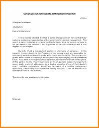 Greeting For Cover Letter Famous Print Proper Salutation Super