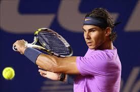 Výsledok vyhľadávania obrázkov pre dopyt tenis