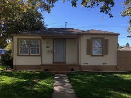 Home For Sale Owner Solano County Ca For Sale By Owner Fsbo 20 Homes Zillow