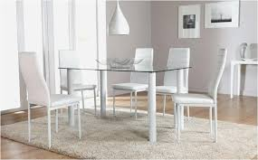 home goods dining room chairs new tirek page 23 round dining chair cushions modern metal dining