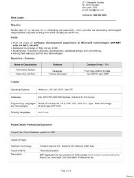 Free Resume Program Software Download Online Creator Best Builderor